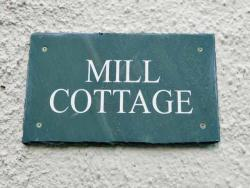 images/cottages/mill-gallery/a-mill-cottage-plaque.jpg